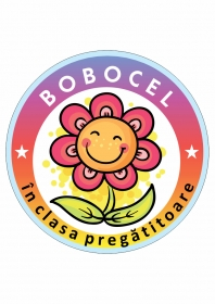 insigna_bobocel_floare8