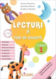 lecturi_fise_lectura_cls1-damian_stavre-2018