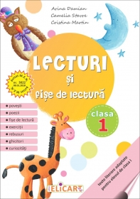lecturi_fise_lectura_cls1-damian_stavre-2019